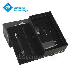 Ago Vaporizer E-Cigarette Vapormax I New Inventions