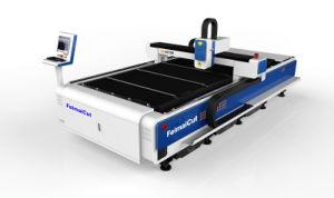 CNC Cutting Machine pictures & photos