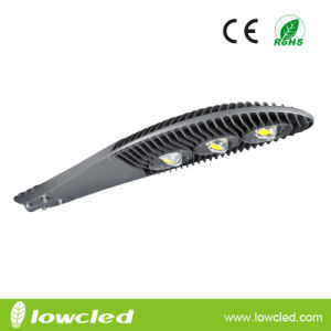 150W LED Street Light, LED Street Lighting, LED Road Light, LED Road Lights
