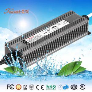 UL Approval 24V 30W LED Driver Vfs-24030d079