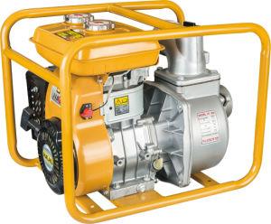 2 Inch Gasoline and Kerosene Robin Water Pump