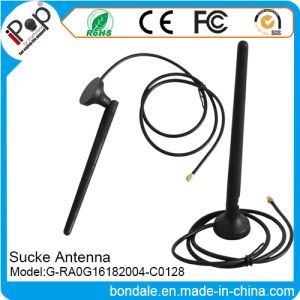 External Antenna Ra0g16182004 Sucke Antenna for Mobile Communications Radio Antenna pictures & photos