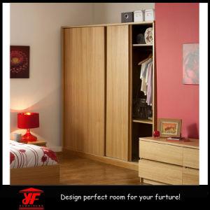 Wall Mounted Modern Designs 2016 Lowes Sliding Door Wardrobe Cabinet