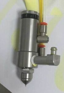 Good Quality High Precision and Pressure Valve pictures & photos