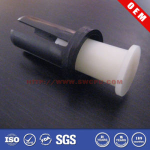 Auto Spare Parts Plastic Fasteners with Good Service pictures & photos