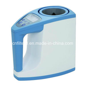 Digital Food Grain Moisture Analyzer (DGM-01) pictures & photos