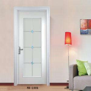 Top Quality Steel Door pictures & photos