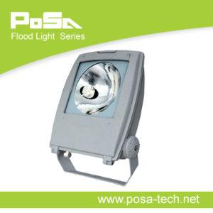 Flood Light, Spot Light (PS-FL006C)
