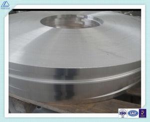 Hot/Cold Rolling Aluminum/Aluminium Belt/Tape/Strip for Lighting