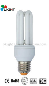 18W 3u 9mm Energy Saving Lamp