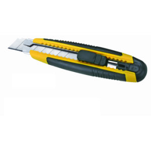 Promotional Utility Knife (NC1209) pictures & photos