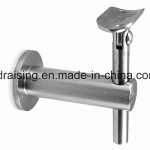 Inox Modular Baluster Fittings AISI316 for Outdoor Railings pictures & photos