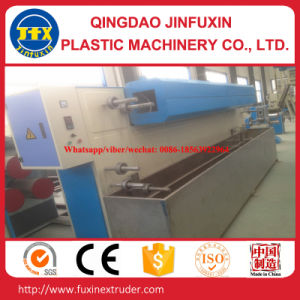 PP Strap Machine pictures & photos