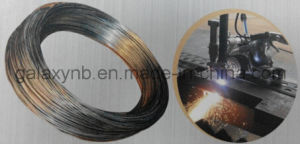 New High Purity Hafnium Wire pictures & photos