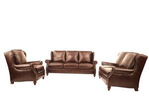 American Classic Furniture on Sale pictures & photos