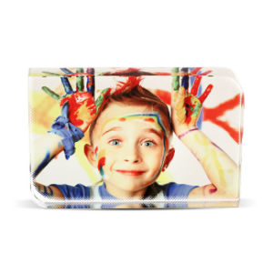 Factory Directly White Wholesale 3D Photo Crystal Sublimation Blanks pictures & photos