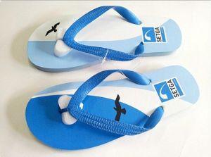 Flip-Flop Sandal pictures & photos