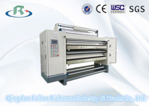 Glue Machine Dispenser for Corrugated Board pictures & photos