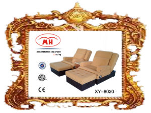 2014 Hot Sale New Style Massage Sofa (XY-8020)