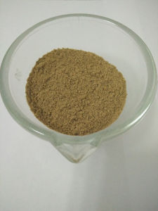Fish Meal for Chicken with Superior Quality pictures & photos
