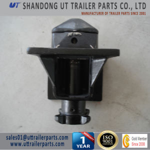 Casting/Casted Twist Lock for Trailer and Container pictures & photos