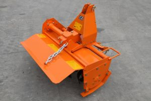 Rotary Tiller for JINMA 164 pictures & photos