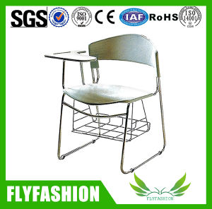 New Style Student Chair with Tablet (SF-39F) pictures & photos
