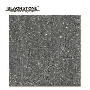 600X600 Porcelain Floor Tile Super Double Loading Tile (JB6012) pictures & photos