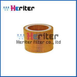 Compressor Parts C1140 Air Filter Cartridge pictures & photos