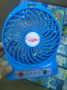 Portable Mini Fans