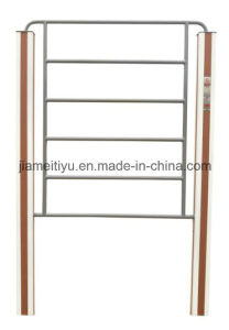 Outdoor Fitness Equipment WPC Series Wall Bars pictures & photos
