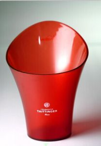 Plastic Beer Bucket/ Beer Barrel/ Ice Barrel pictures & photos