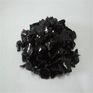 2-3mm Black Float Glass Cullets for Window Glass pictures & photos