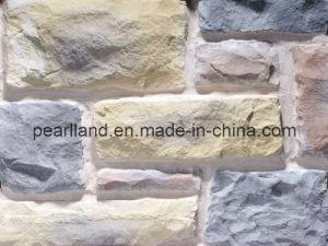 Foshan Hotsale Artificial Culture Stone pictures & photos