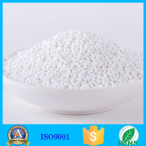 Activated Alumina Catalyst for Sulfur Recovery (HC04)