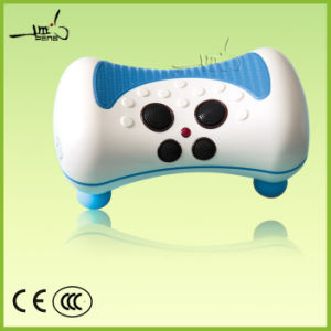 Home Neck Massager with CE, ISO