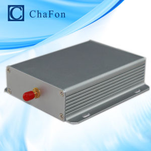 1W RFID13.56MHz Long Range Reader with One Antenna Port (Support ISO15693 protocol)