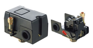 Pressure Switch for Air Compressor PC-06