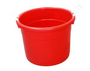 Plastic Bucket Mould pictures & photos