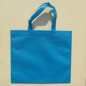2015 Jinan Eco Friendly Nonwoven Bag pictures & photos