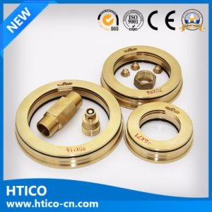Brass Fasteners, Brass Gaskets, Brass Rings pictures & photos