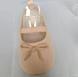 Simple and Fashion Design Baby Casual Shoes Ws17556