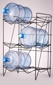 5 Gallon Bottle (HBC-X6) pictures & photos