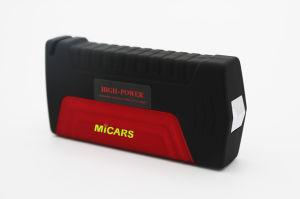 Best Price Car Jump Starter OEM Portable Car Mini Jump Starters pictures & photos