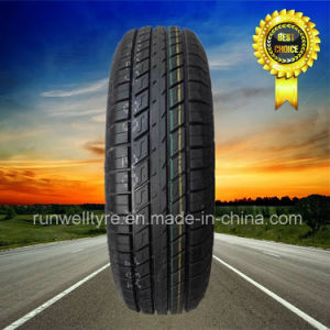 Mini Truck Van Tyres 155r13c 165r13c 175r13c pictures & photos