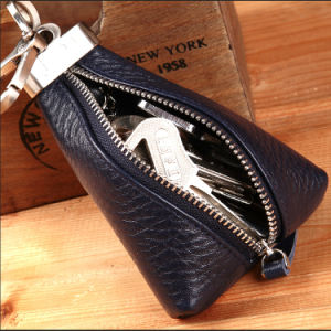 Purse for Car and Keys pictures & photos