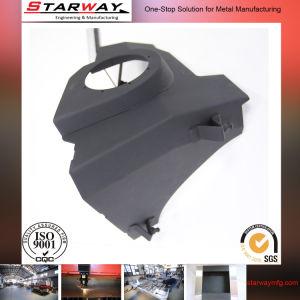 Shanghai Precise Sheet Metal Fabrication pictures & photos