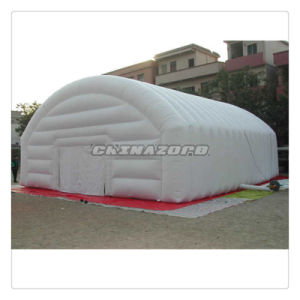 Big Inflatable Tent for Event/Party/Gathering Use