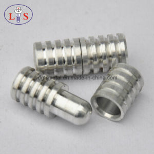 Pin/Furniture Pin/Fastener with High Quality pictures & photos