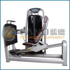 New Arrival Hot Sale Gym Use Leg Press Fitness